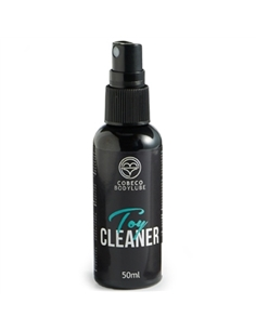 Spray Desinfetante Toy Cleaner - 50ml - PR2010316936