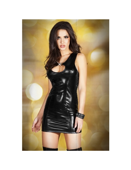 Vestido Cr-3578 - 36 S - PR2010320757