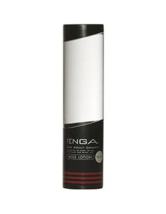 Lubrificante Tenga Hole Lotion Wild - 170ml - PR2010300004