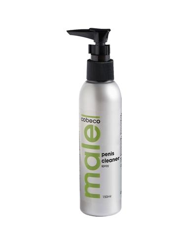 Spray Para A Higiene Íntima Male Penis Cleaner - 150ml - PR2010320118