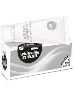 Creme Aclarante Ero Anal Whitening Cream - 75ml - PR2010337206