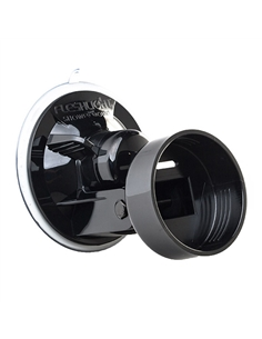 Ventosa Shower Mount E Adaptador Flight Fleshlight - PR2010314759