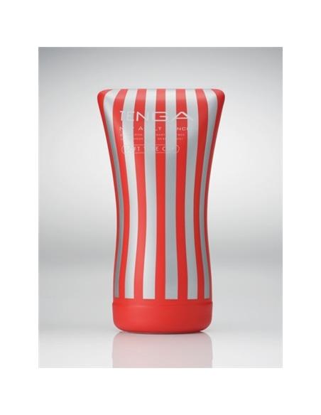 20260_2 - Masturbador Tenga Soft Tube Cup #1-PR2010300029