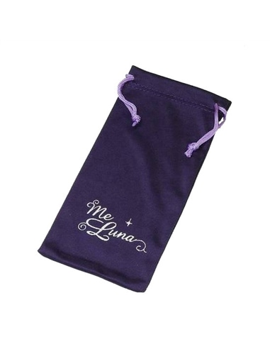 Copo de Menstruação Rosa - Médio - PR2010304092