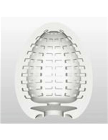 Masturbador Tenga Egg Spider - PR2010299310