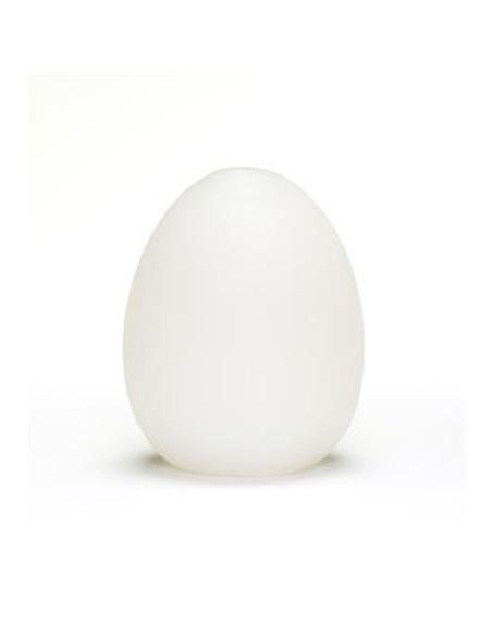 Masturbador Tenga Egg Spider #2 - PR2010299310