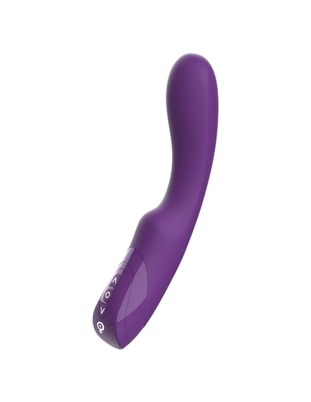 Rewolution Rewoclassy Flexible Vibrator #5 - PR2010367686