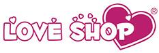 Love Shop - SEXSHOP Online ® ❤️ A Sex Shop de Portugal